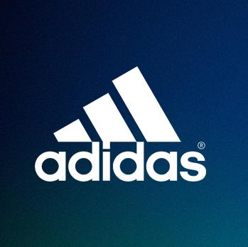 adidasfootball