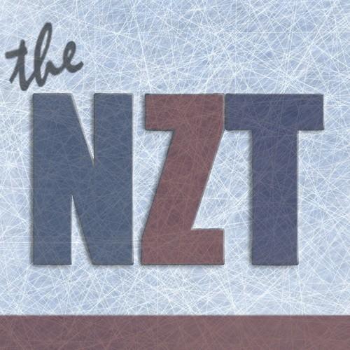 TheNeutralZoneTrap