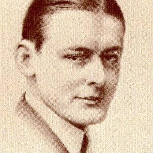 the poetry of t s eliot essay Ts eliot's poetry essay how does eliot's poetry  ts eliot's poetry reflects the themes of self pity and isolation through his varying personas in hit poetry isolation is a common theme throughout time as we deem it necessary to find similarities in others to distinguish ourselves and as a result individuals are excluded.