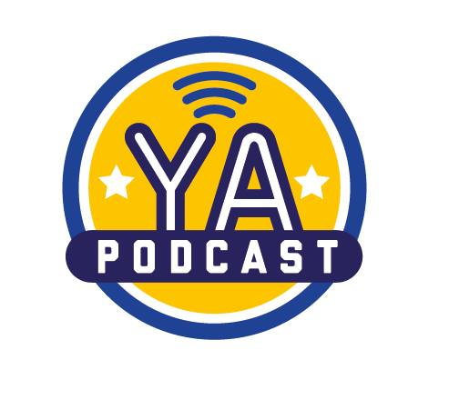 Yellow Army Podcast