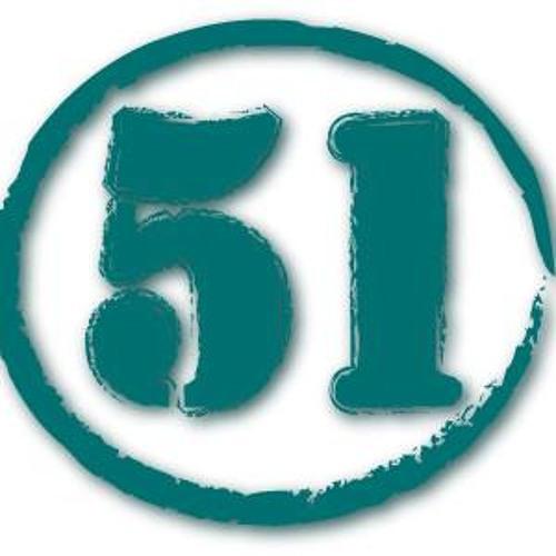 51 2011  в хорошем качестве
