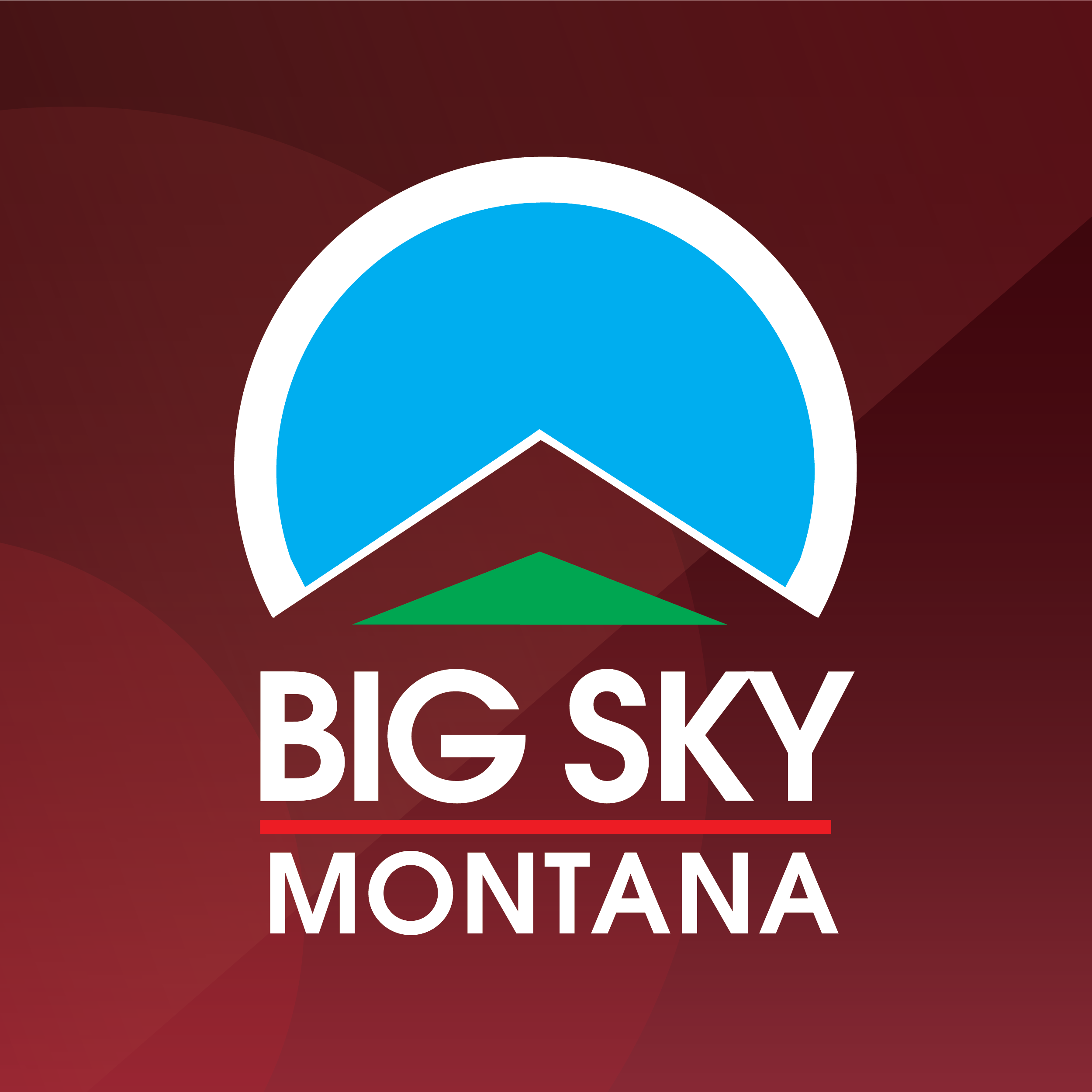 Big Sky Snow Report