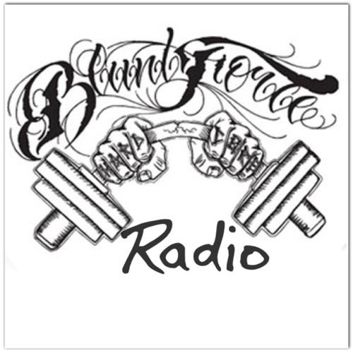 BluntForce Radio