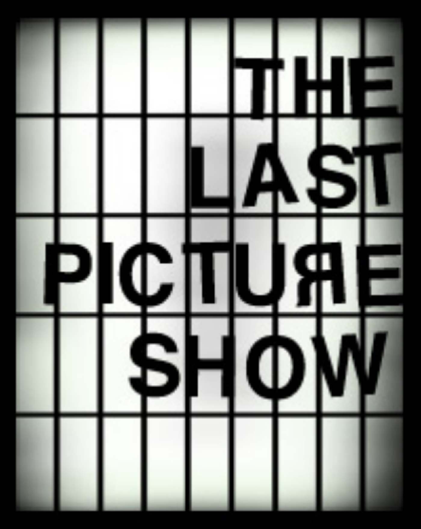 TheLastPictureShowPodcast