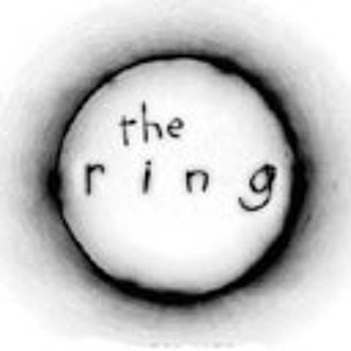 The ring movie synopsis
