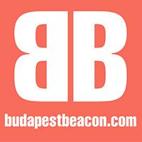 Budapest Beacon
