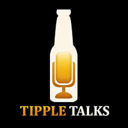 Tipple Talks Podcast