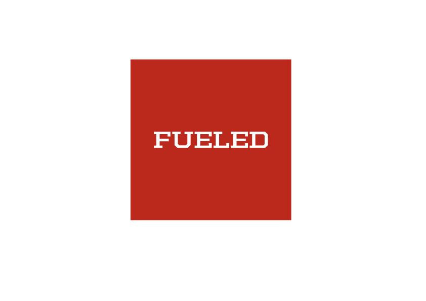 FueledCollective