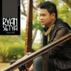 Ryan Your Will (live Acoustik)