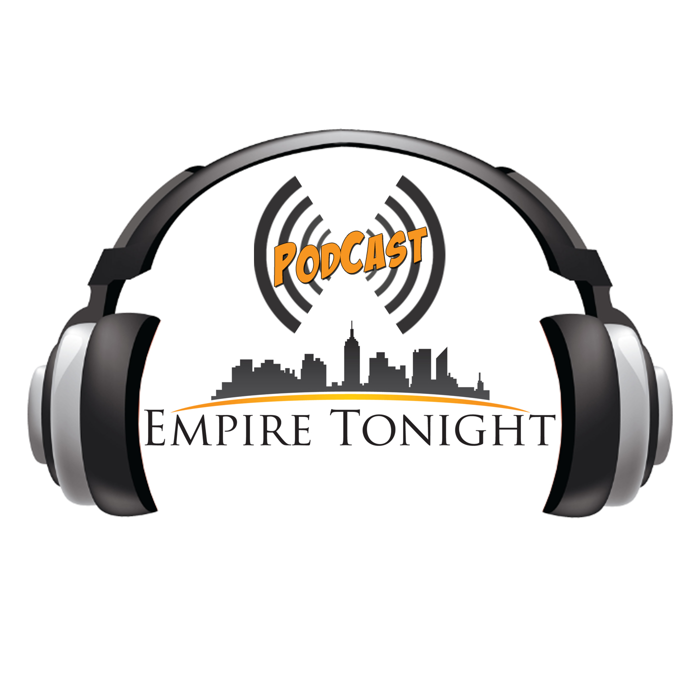 Empire Tonight Podcast