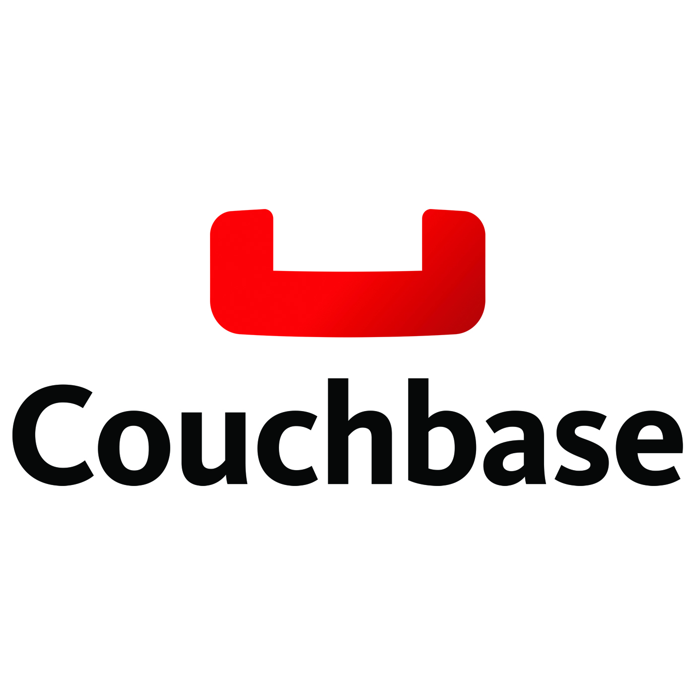 Couchbase Inc.
