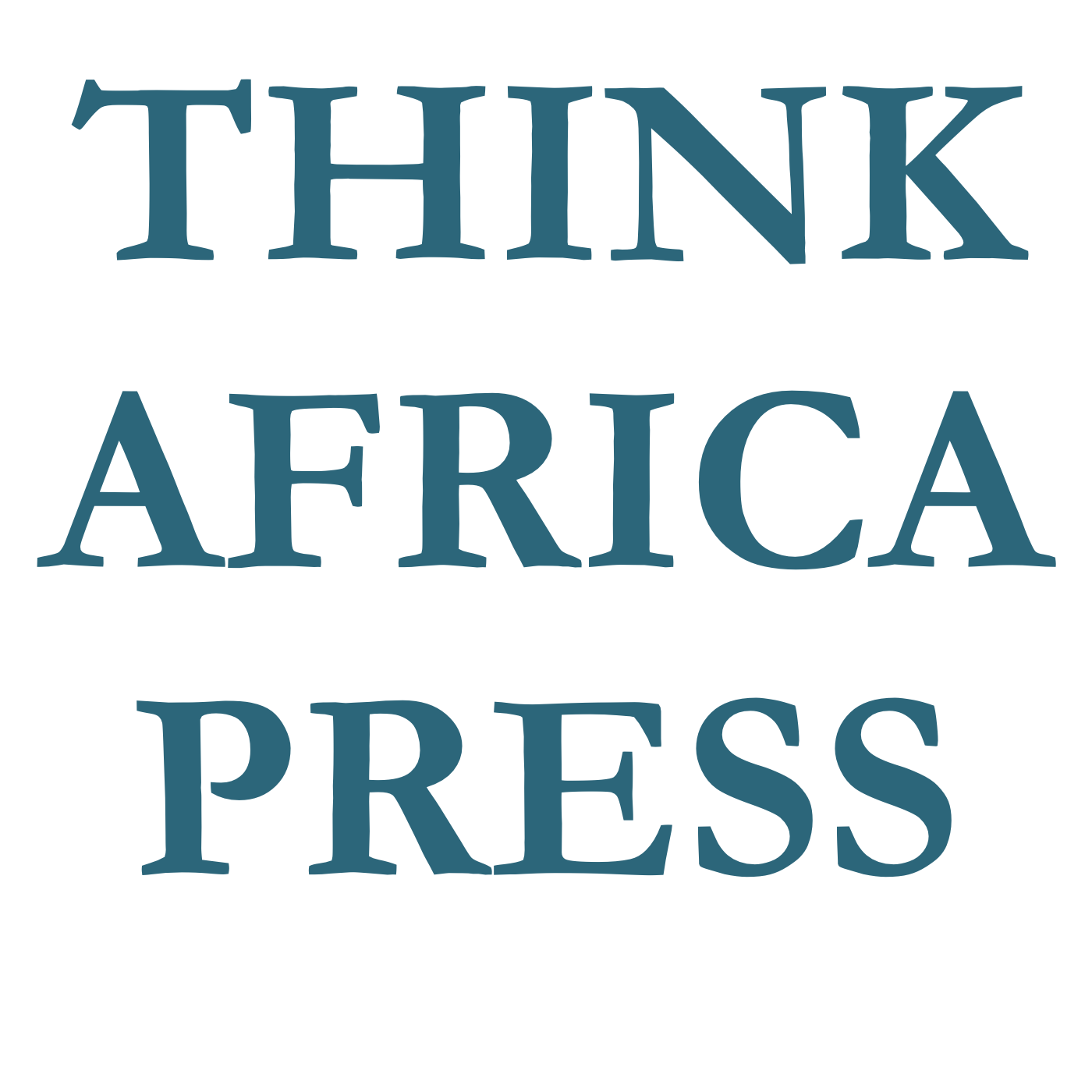 Think Africa Press