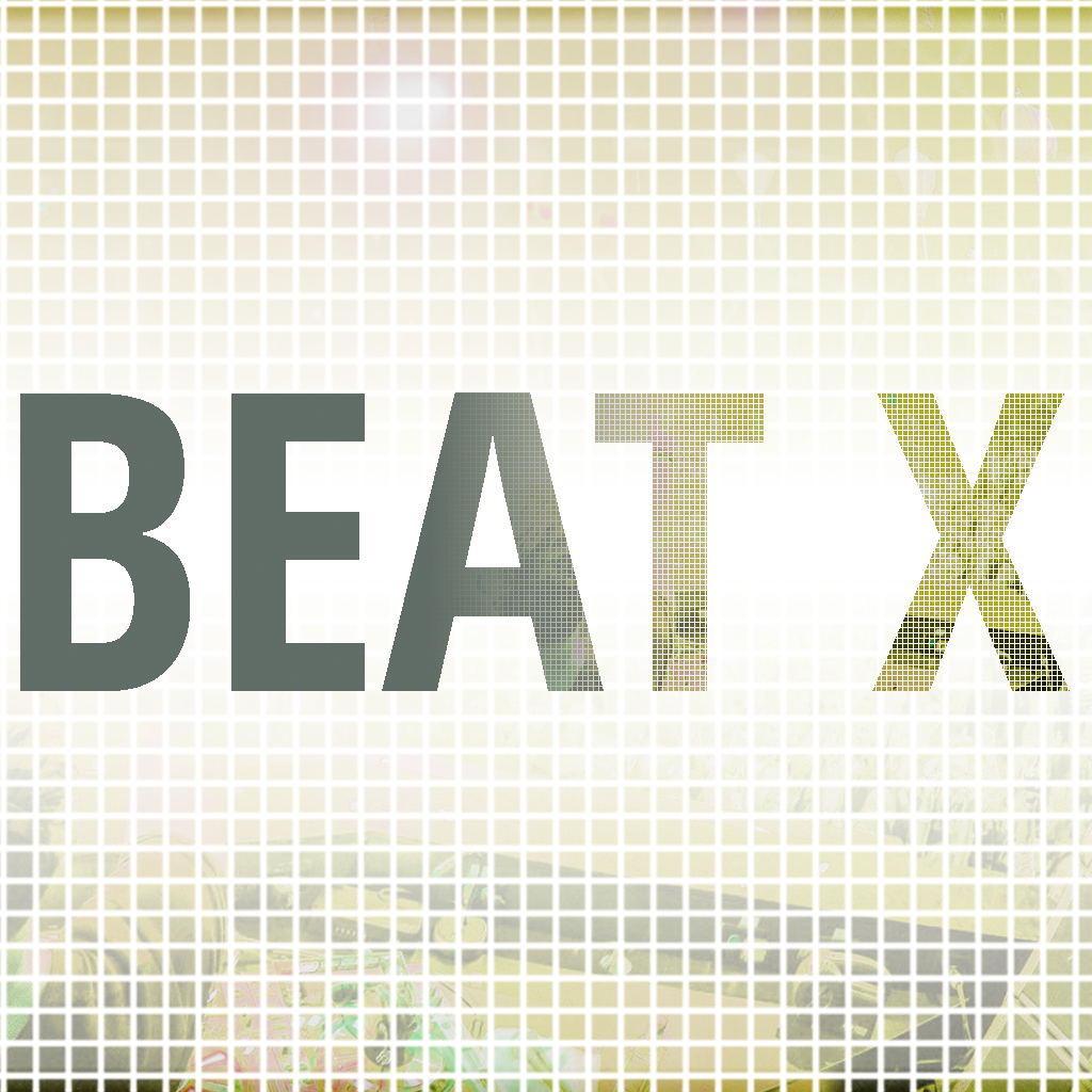 BeatX.Radio