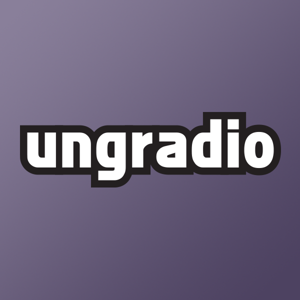 ungradio