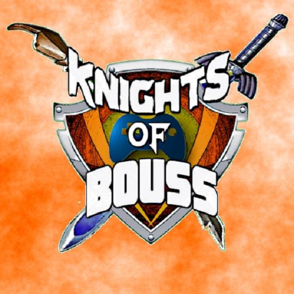 KnightsofBouss