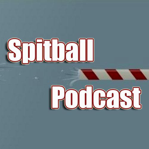 Spitball Podcast