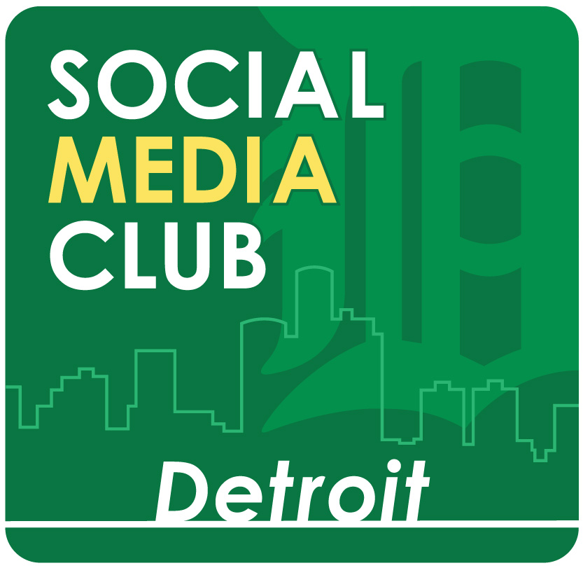 socialmediaclubdetroit