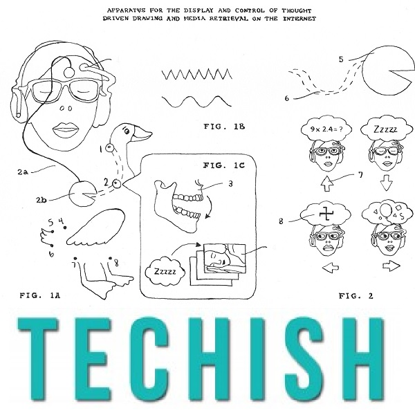 techish