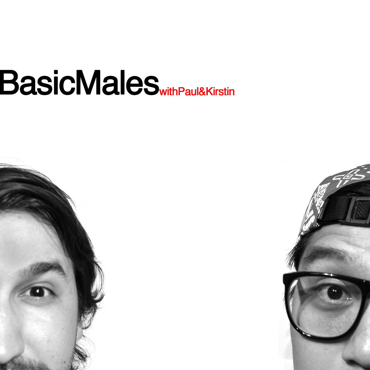 basicmales