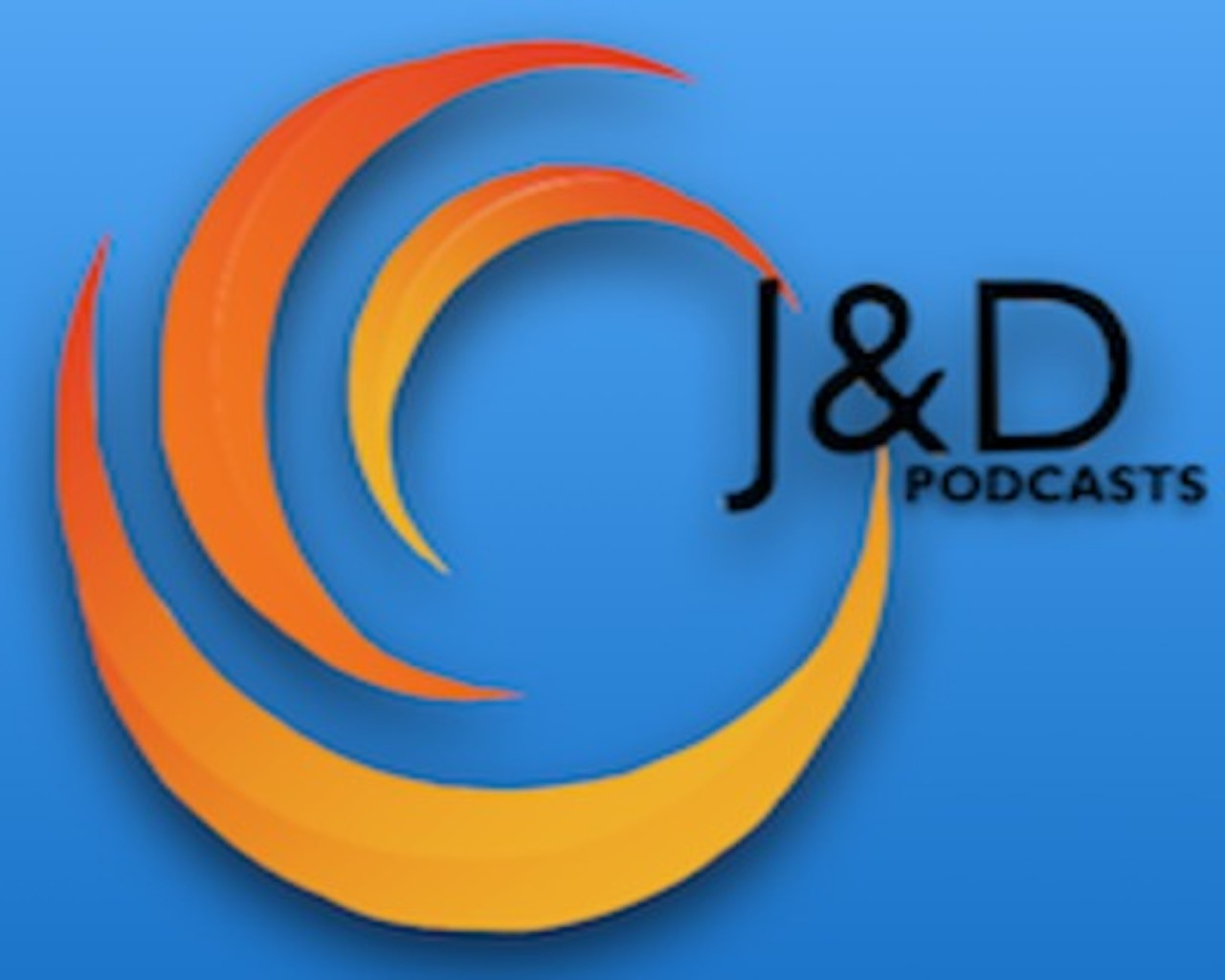 J&D Podcasts