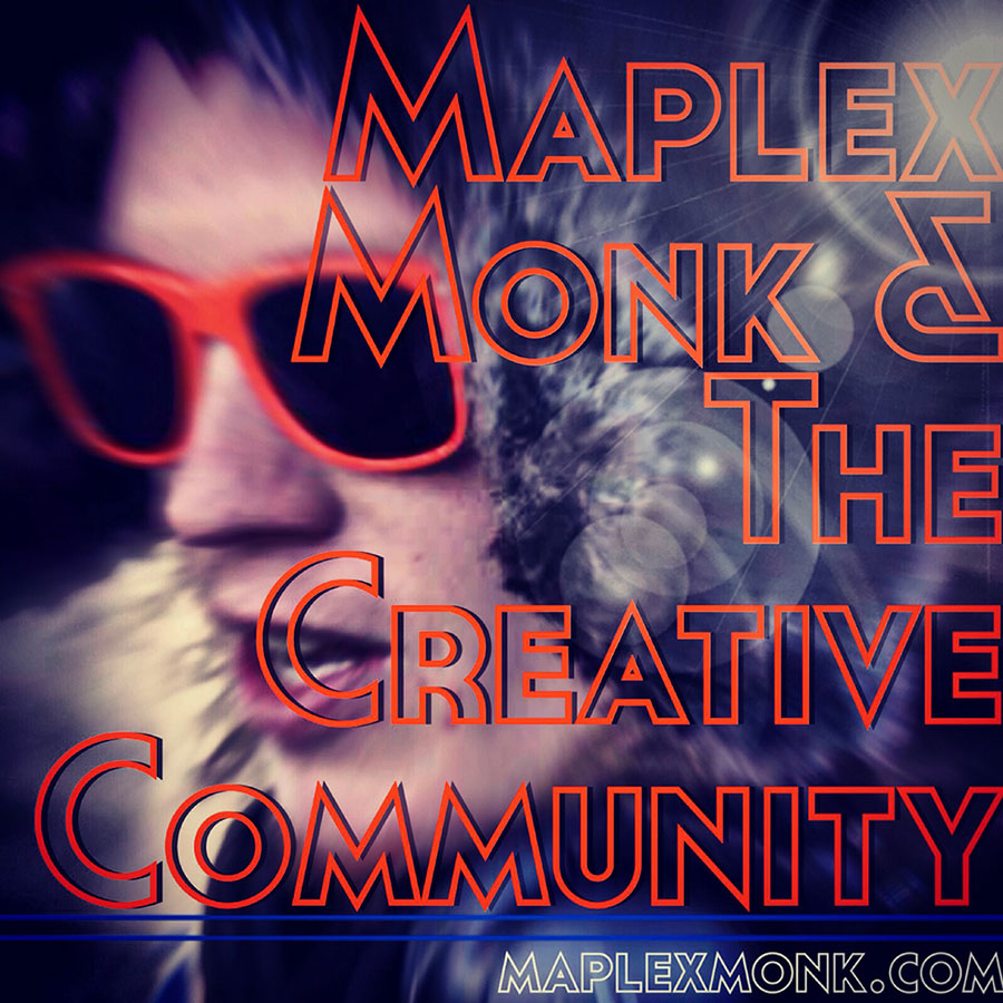 Maplex Monk