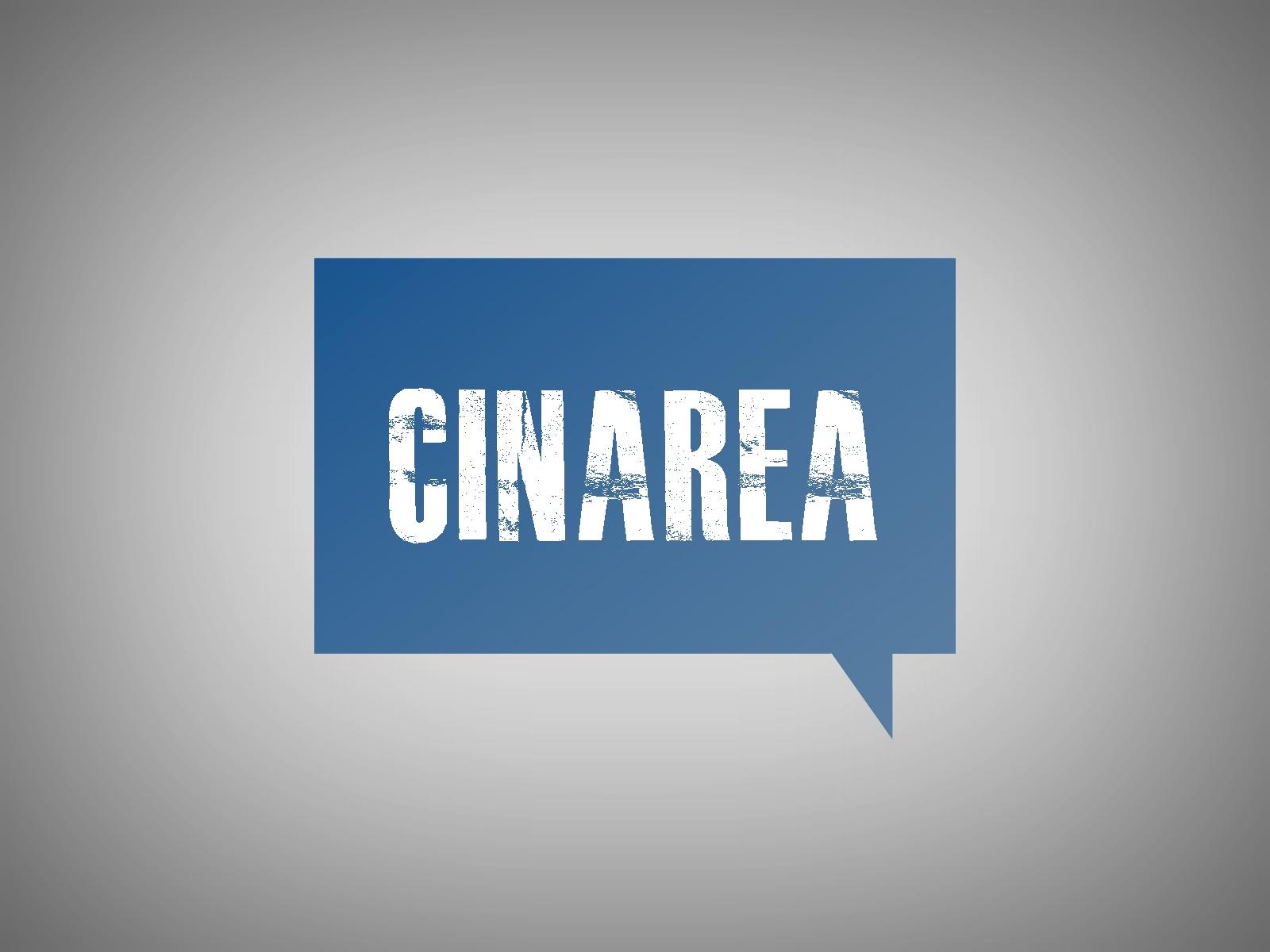 CinArea
