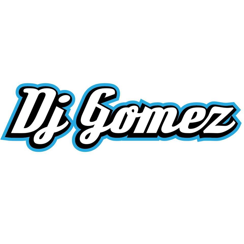 ♕ Gomez_Does_Dj ♕