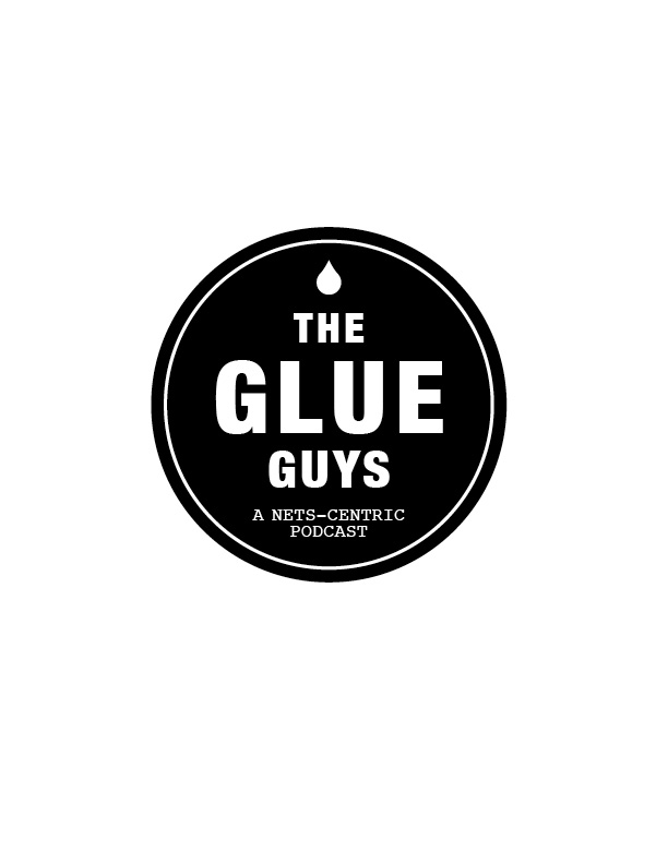 The Glue Guys