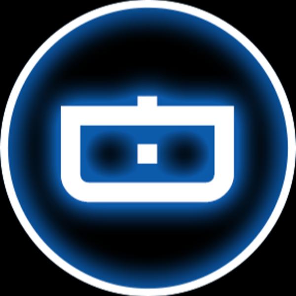 Ragnarok Podcast