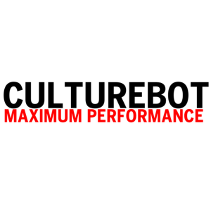 Culturebot