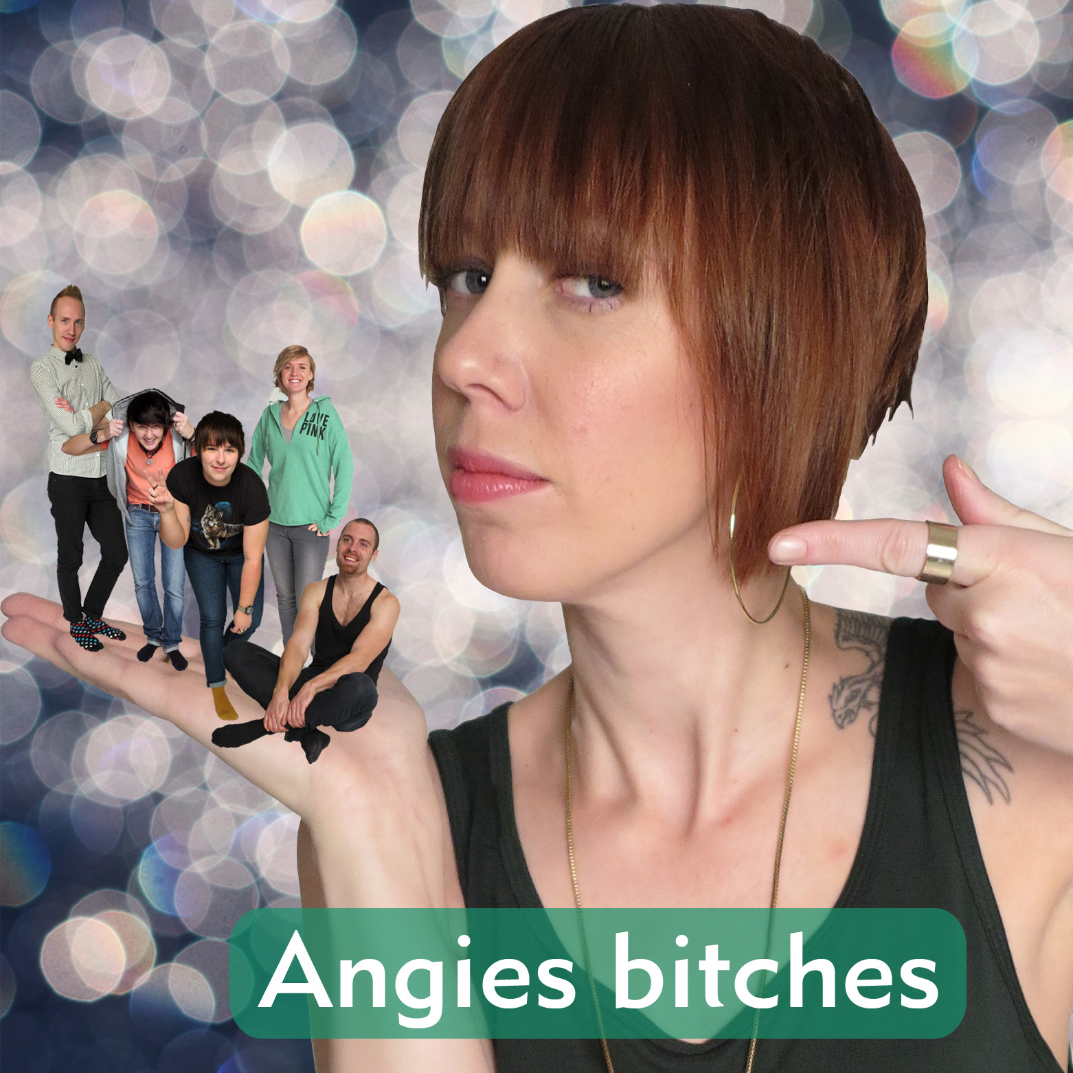 angiesbitches