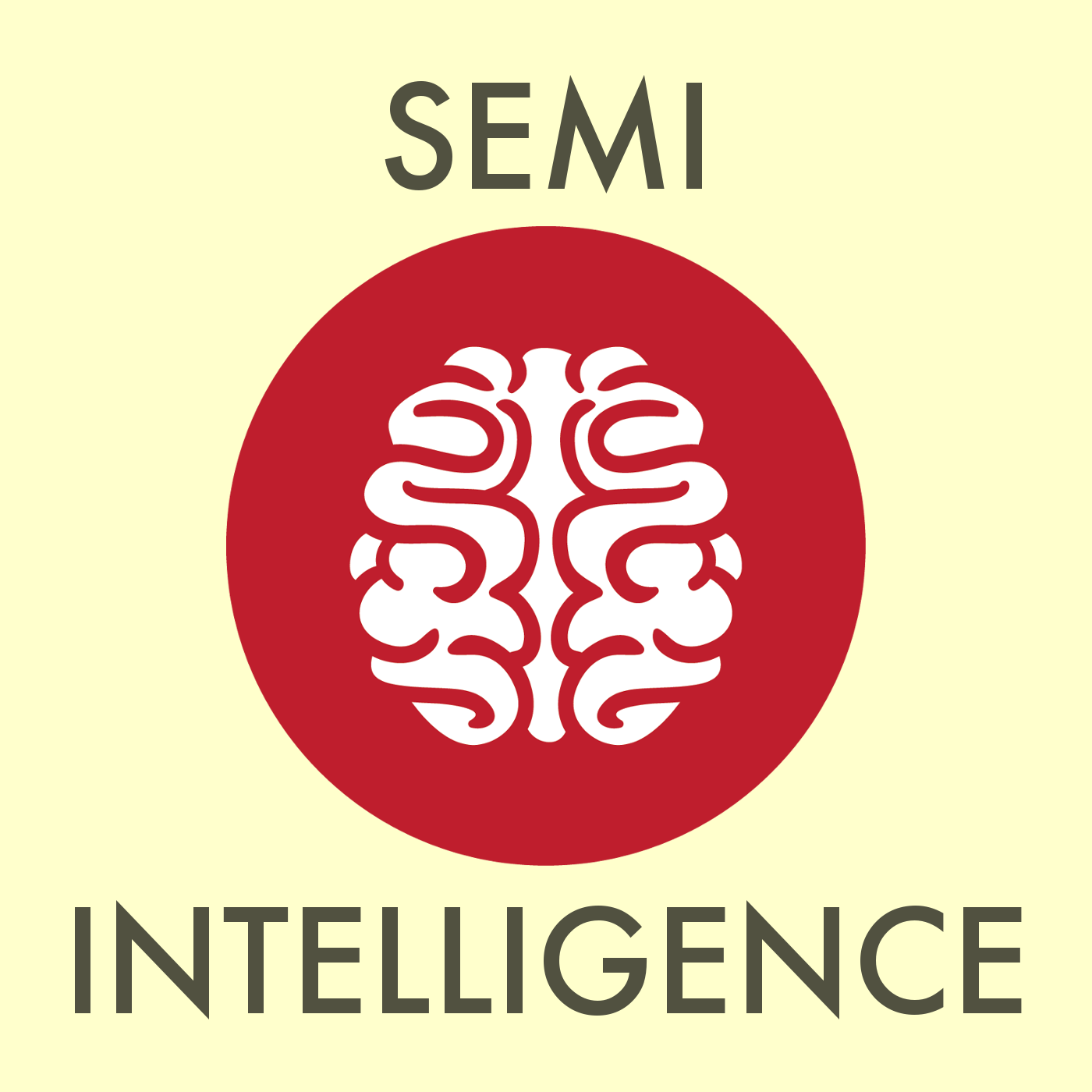 semiintelligence