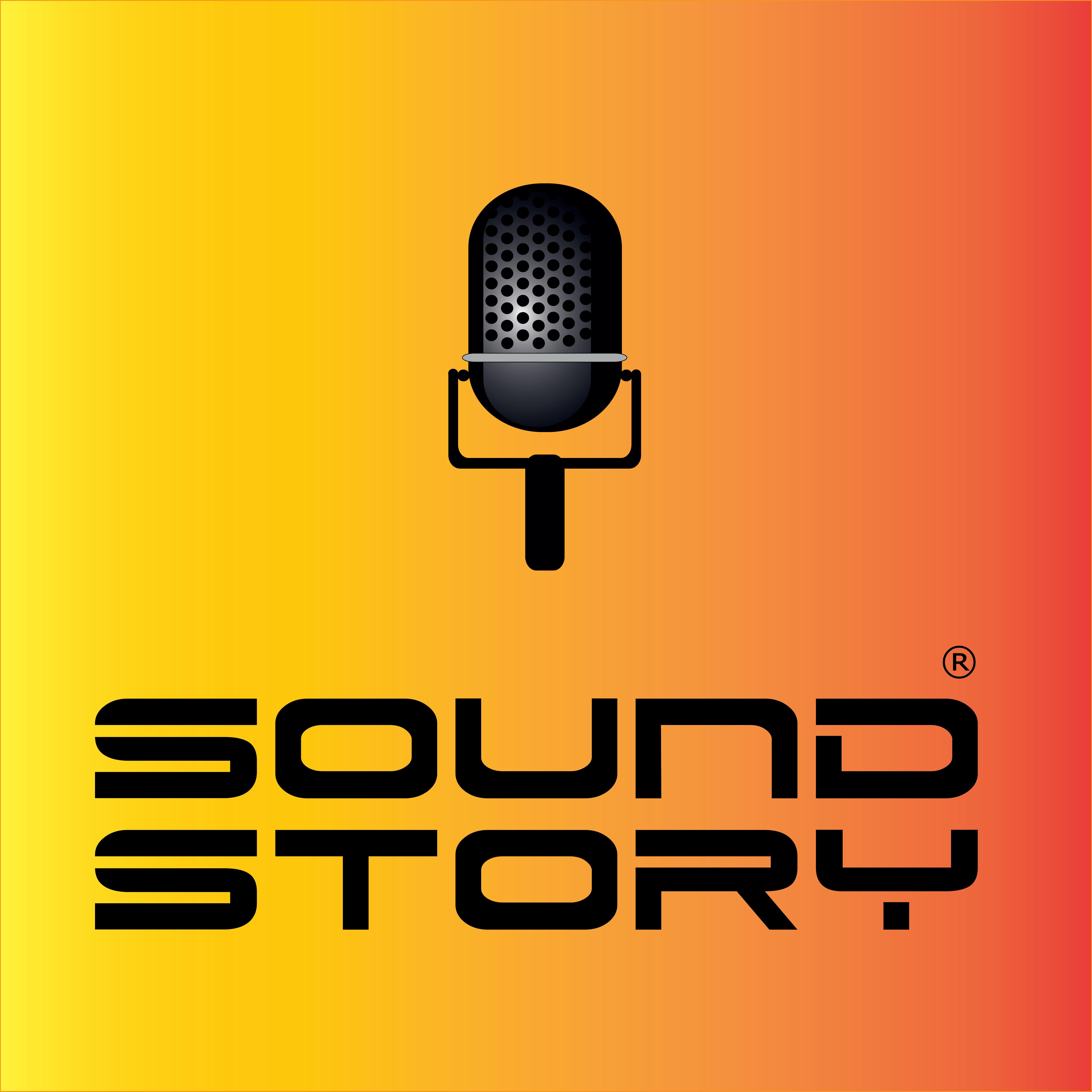 soundstoryse