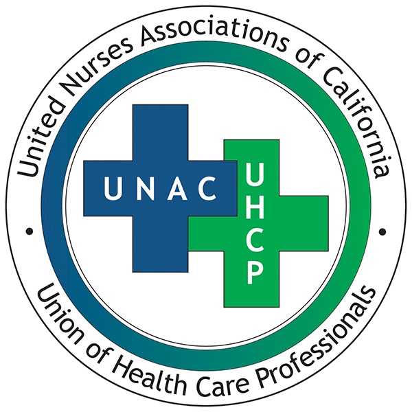 UNAC/UHCP-South Bay