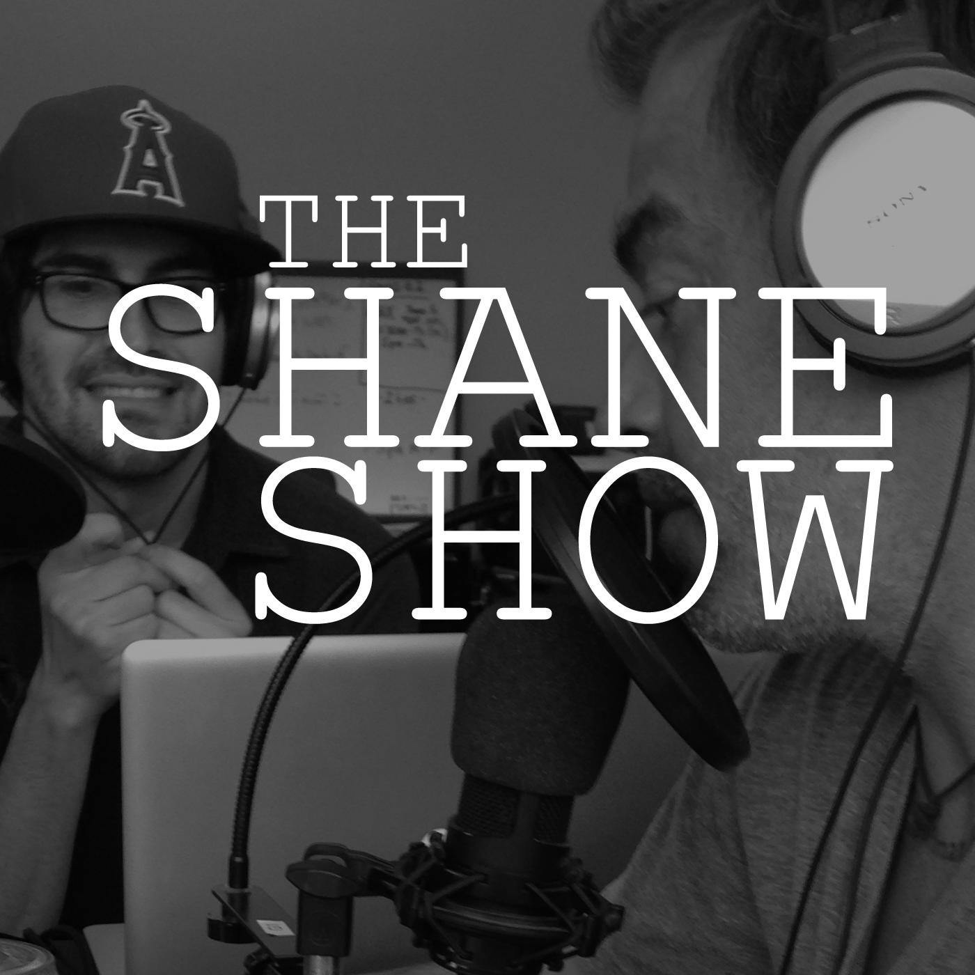 ShanePowers.com