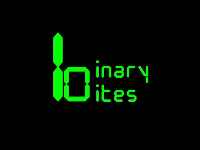 BinaryBites