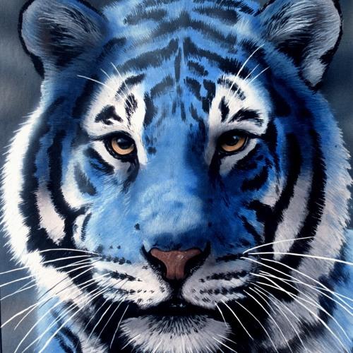 Crouching Tiger Hidden Dragon 2000 IMDb