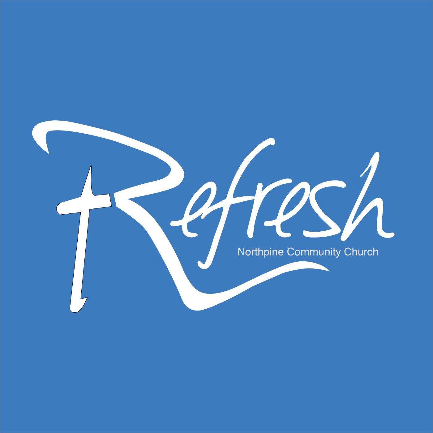 Refresh  Church