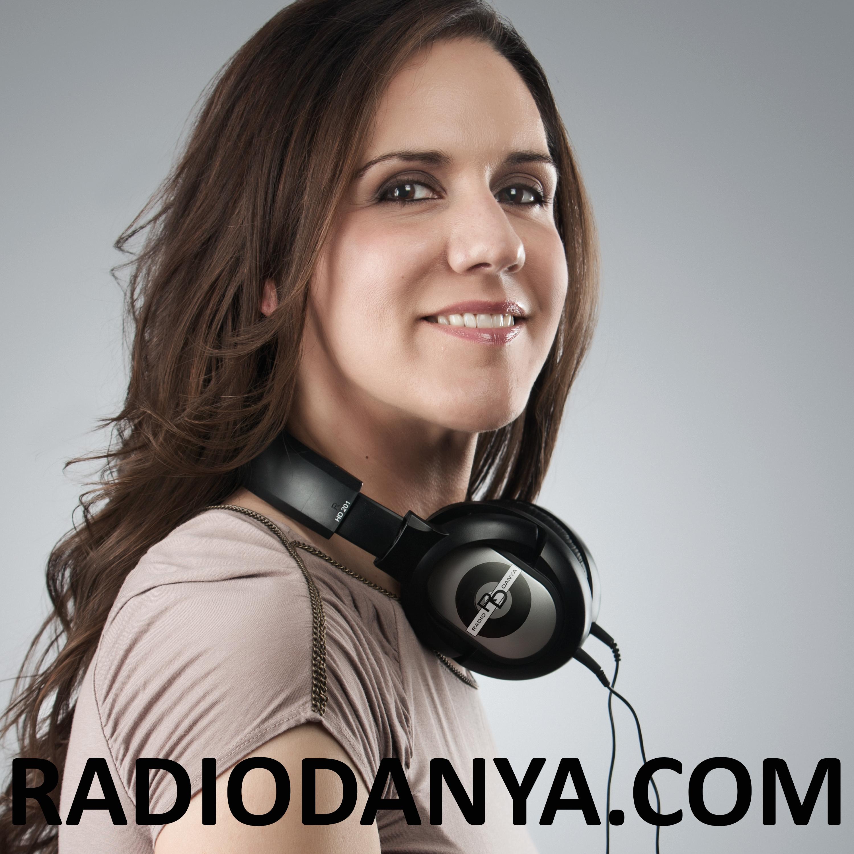 Radio Danya