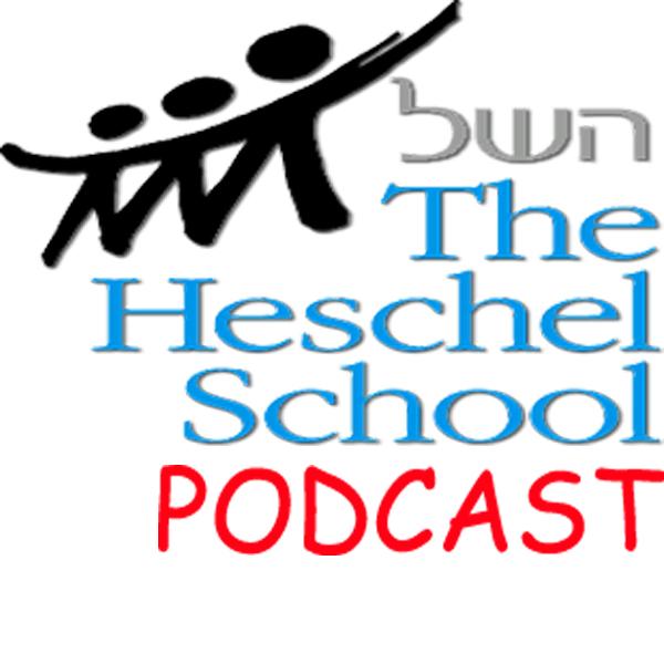 Heschel Podcast