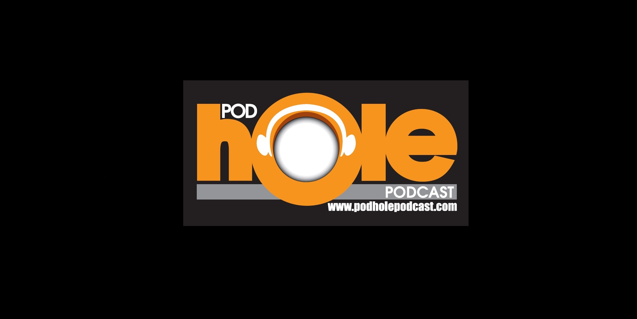 Podhole Podcast