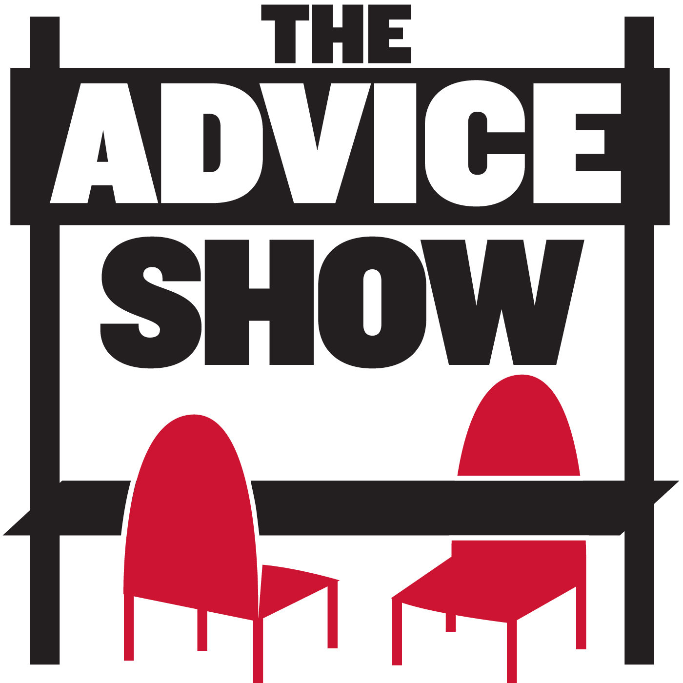 The Advice Show