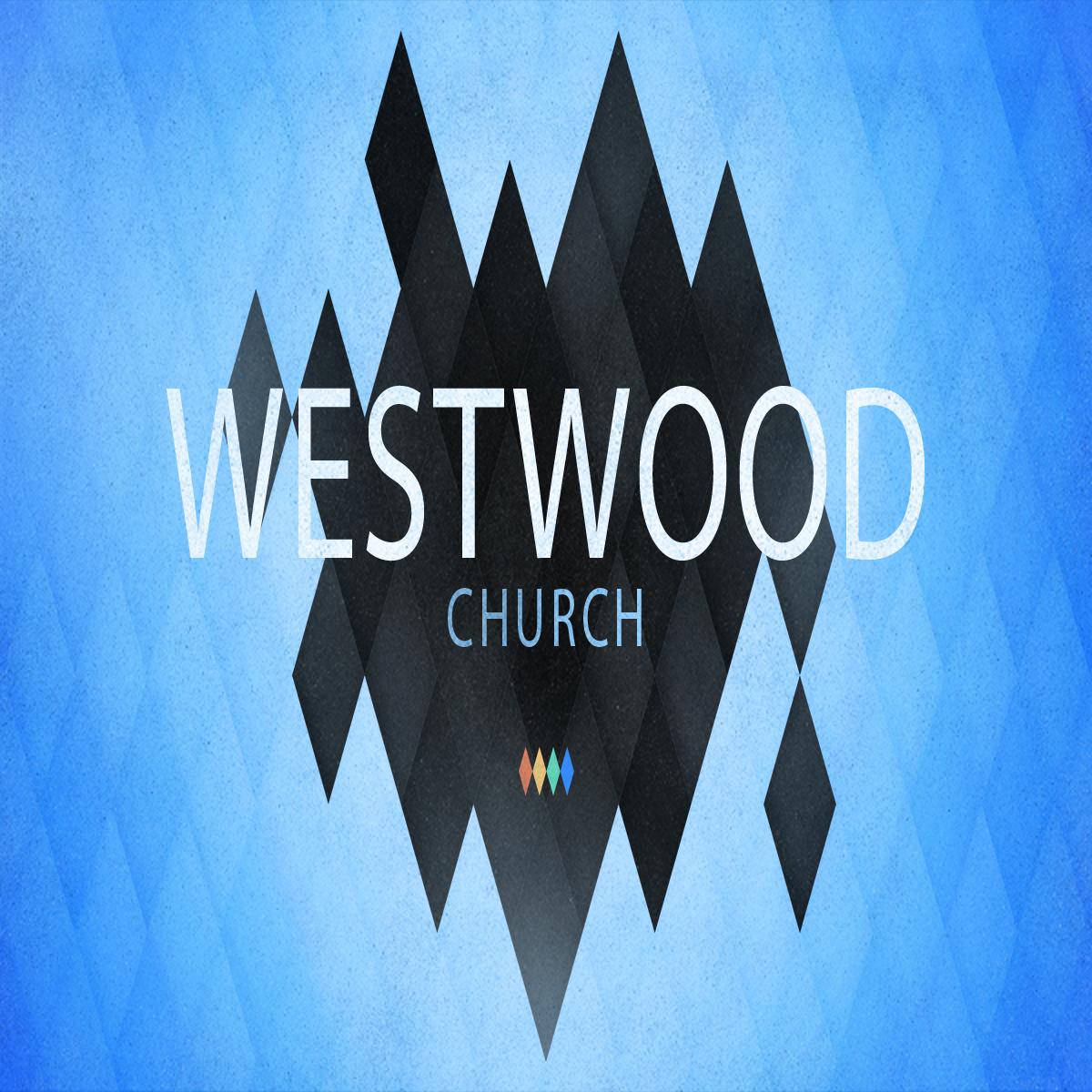 westwoodomaha