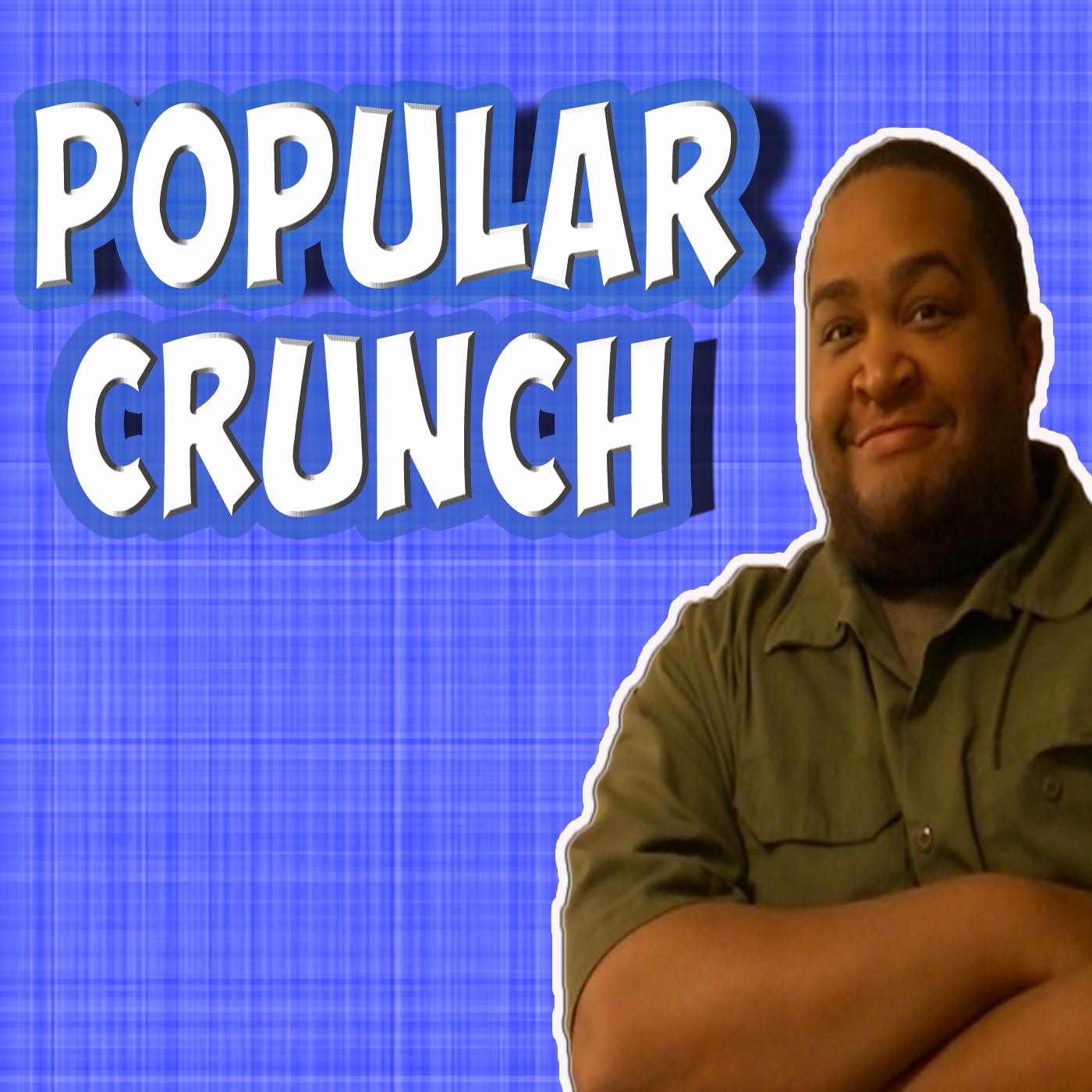 Popular Crunch