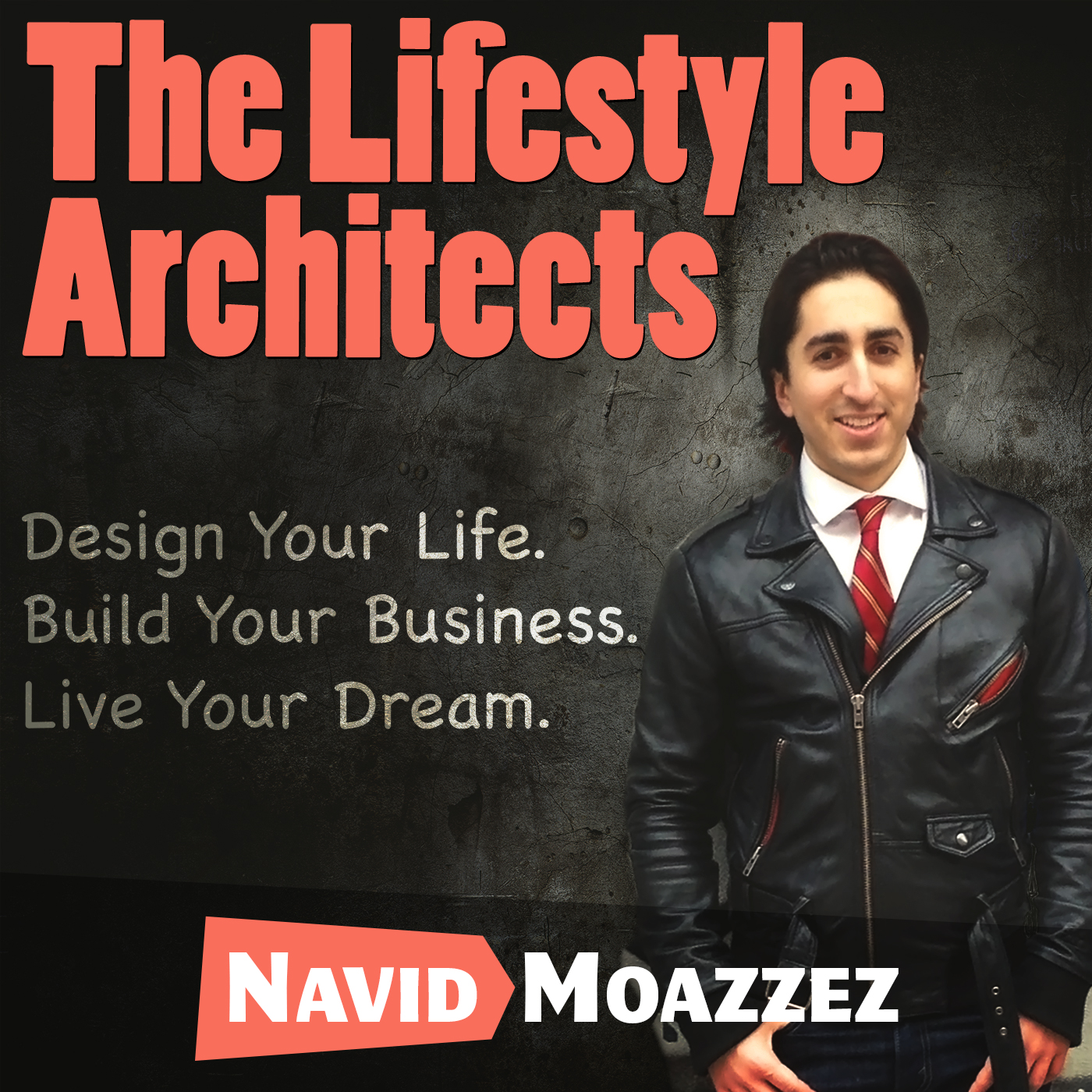 The Lifestyle Architects