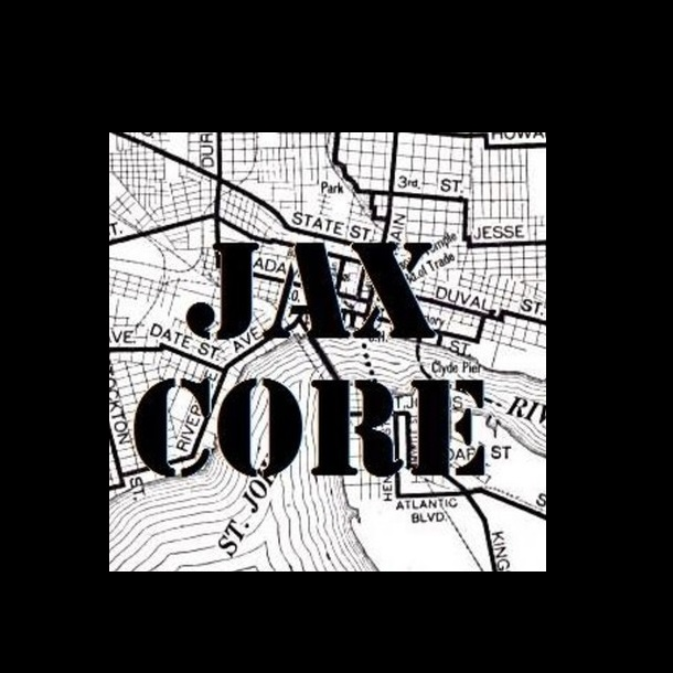 Jax Core