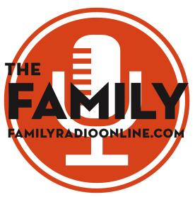 TheFamRadio