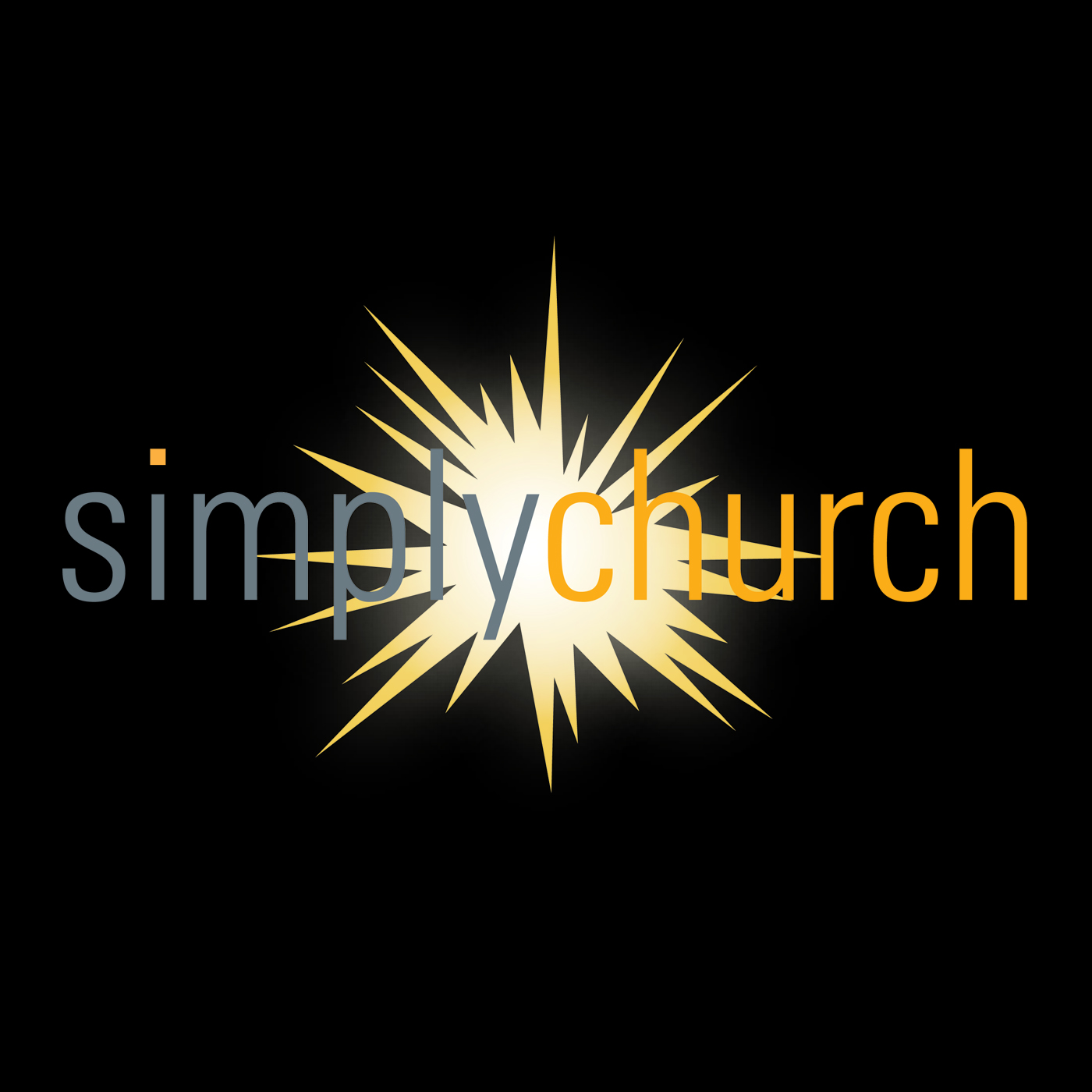 Simply Church