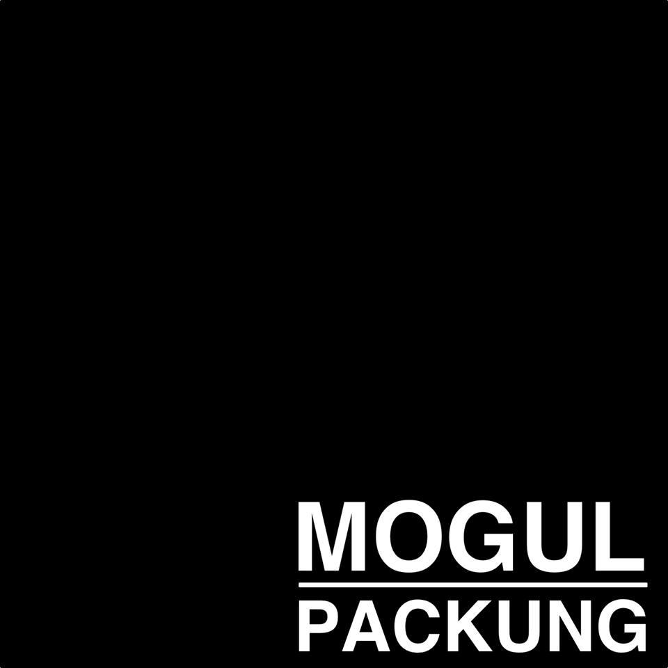 Mogulpackung