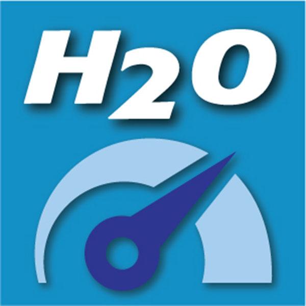 H2ORadio